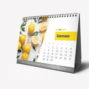 calendario-da-stampare