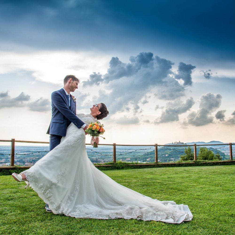 matrimonio 1-5