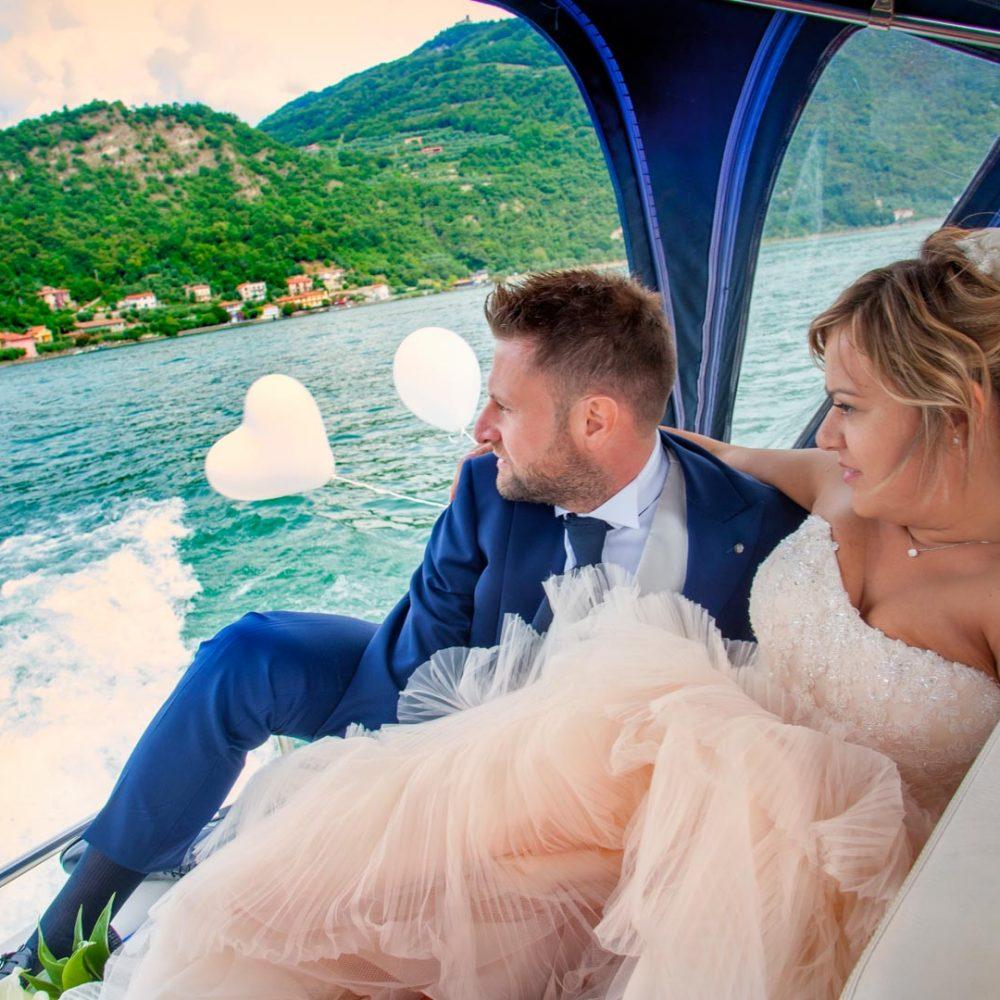 matrimonio 2-3