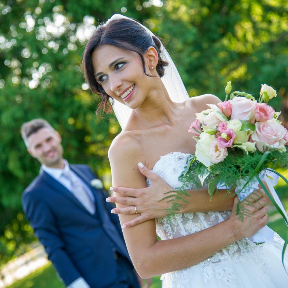 matrimonio 3-3