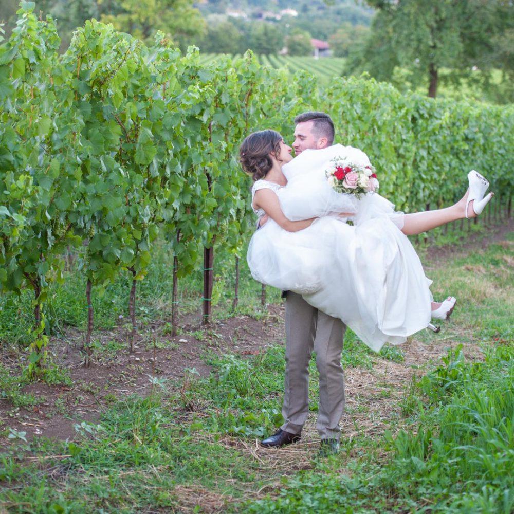 matrimonio 7-4
